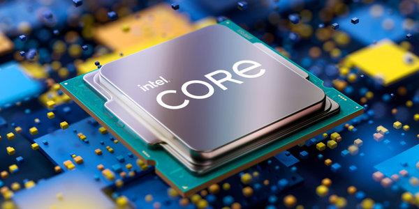8核酷睿i9-11900K对比12核锐龙R9 5900X:PCMark10生产力测试英特尔领先12%