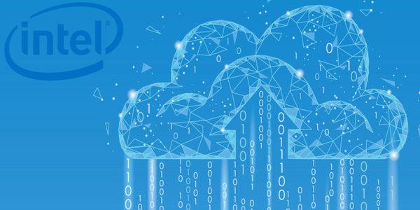 破解传统云桌面算力之殇 解析英特尔超能云终端如何赋能金融行业