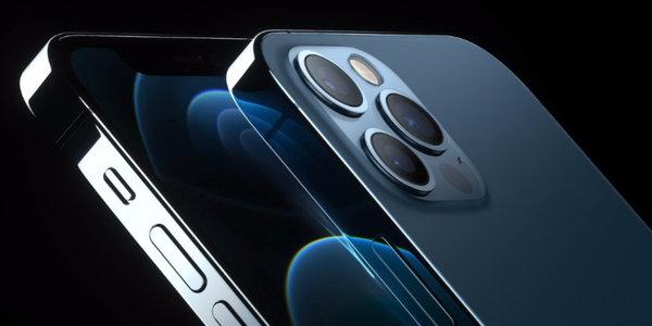 外媒最新调查:申博菲律宾太阳城33网,用户最期待Touch ID回归苹果iPhone 13