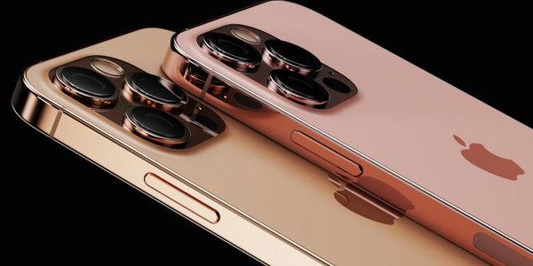 曝苹果将在9月召开多场发布会:将推出至少5款新品
