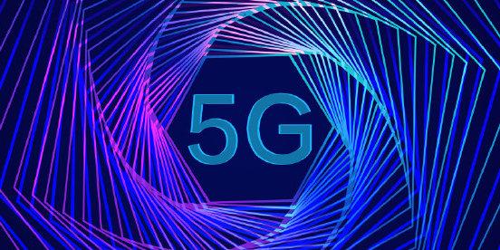 或将挑战微信?5G消息有望10月下旬试商用