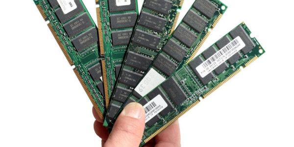 DDR5或将改变市场,未来核显将对彪3060?