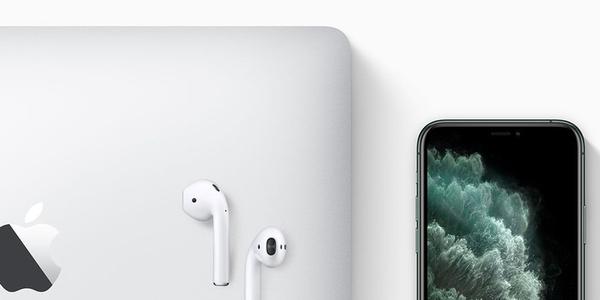 供货短缺!苹果多款产品订单延迟