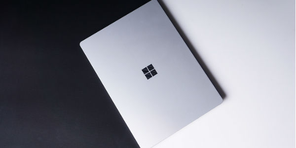 Surface Laptop体验:Win10 S构筑