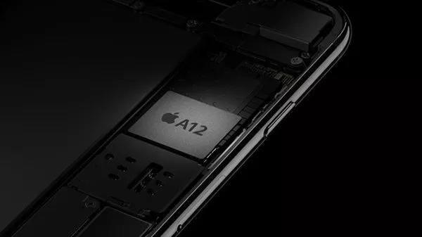 苹果A12对比麒麟980,7nm时代究竟是谁在追赶谁