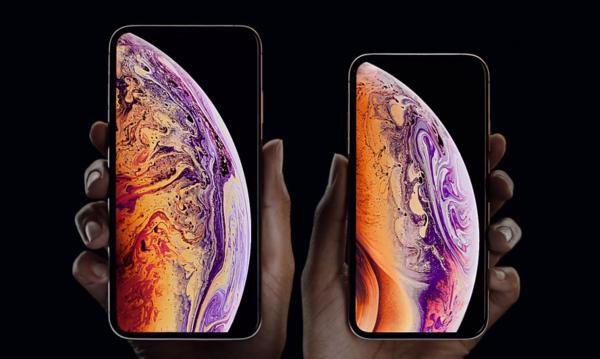 苹果更新AppleCare+政策 手机被盗也能获赔了
