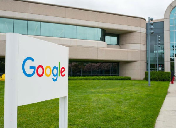 动作频频 谷歌为其数据中心购买10年风能并加大投资