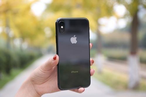 iPhone XR优先!富士康产线每小时生产590台新iPhone