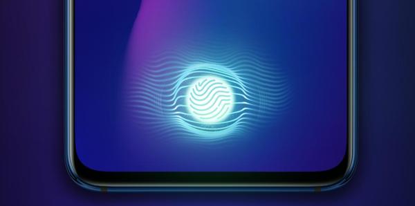 三星Galaxy A系列新机10月11日发布,新配色、四摄,还有屏下指纹