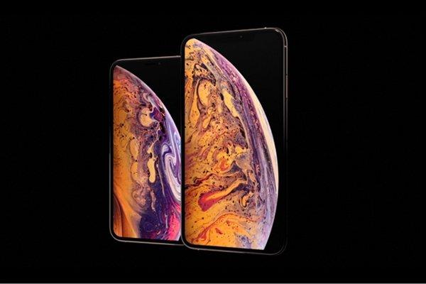 分析师:新一代iPhone的推出提高iPhone均价20%