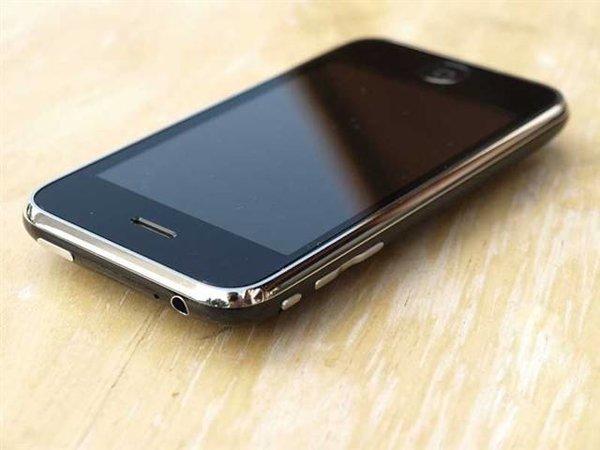 十年iPhone进化史,那些年被iPhone支配的手机市场