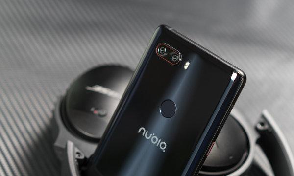 骁龙845手机推荐
