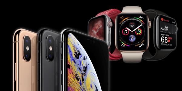 老郭:苹果今年预发售7500台,新iWatch会受欢迎