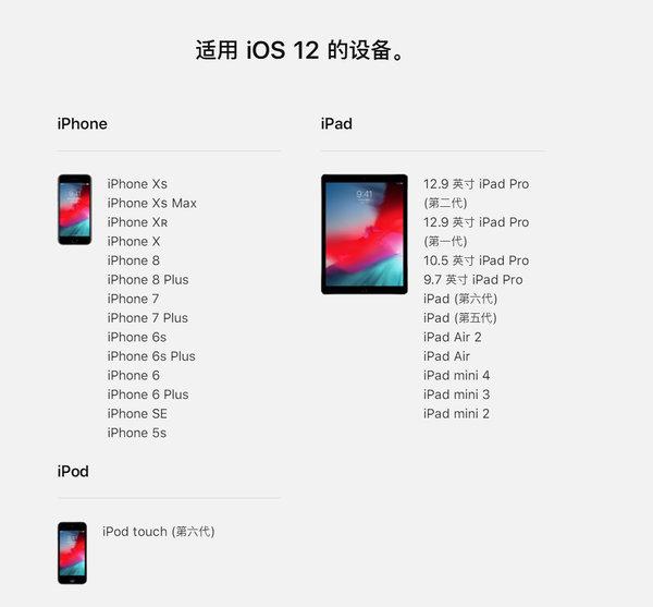 苹果新漏洞曝光,会导致设备崩溃重启 iOS 12还能如期推送吗?