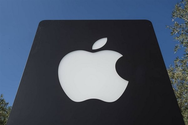 大公司晨读:支付宝新增2亿年活,一大批苹果产品免税