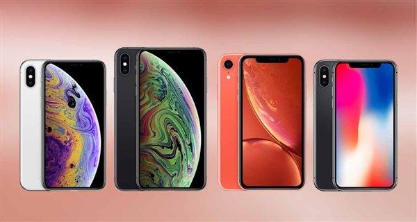 众多电子产品不再加征关税,但苹果产品依旧贵出新高度