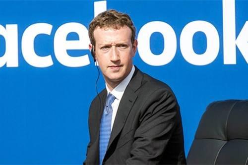 "Facebook发布""赏金任务"":报告漏洞将提供至少500美元奖励"