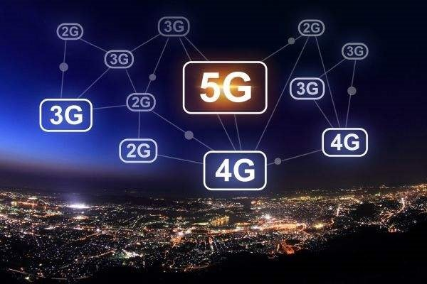 5G还未正式商用,6G就已经被提上日程