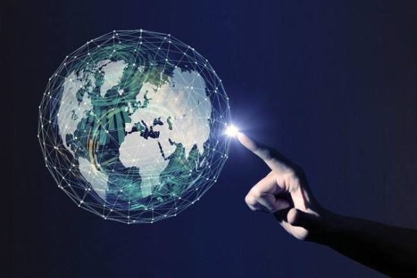 新兴技术那么多 为什么区块链最具颠覆性?