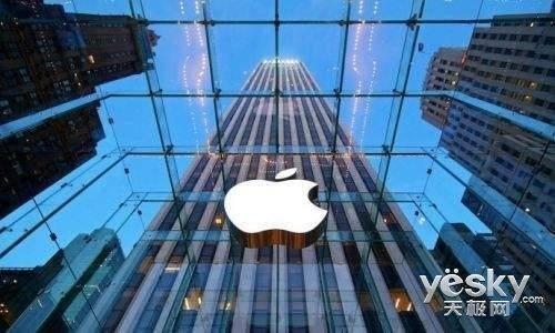 第二季度苹果赚得盆满钵满,利润达到了全部手机的62%