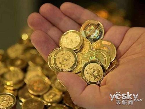USDT独领风骚 稳定币能否稳定比特币赶走熊市寒冬