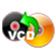Apex VCD Ripper