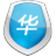 VBScript编译器(VBS也疯狂)