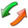 Okdo PowerPoint to Word Rtf Converter