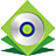 Sothink DVD EZWorkshop