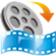 Nidesoft DVD Ripper Suite