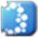 魔法MTS格式转换软件