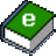 精品电子书TXT阅读器