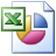 Excel成绩分析系统