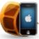 狸窝超级iPhone转换器
