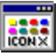 ICONXpert