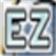 EZ Backup IE Premium