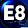 E8天然气收费管理软件