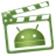 艾奇Android视频格式转换器