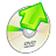 艾奇DVD格式转换器