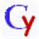CYY网页提取助手
