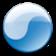 StreamTorrent