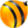 蜜蜂浏览器
