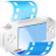Agogo Video Converter