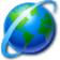 经纬度查询地点地理位置软件