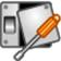 易人文件分割器