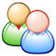 会所俱乐部收银管理软件