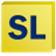 超级图库管理软件单机版