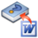 Macrobject Word-2-CHM Professional