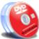 Abdio DVD CD Burner
