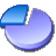 里诺销售管理软件